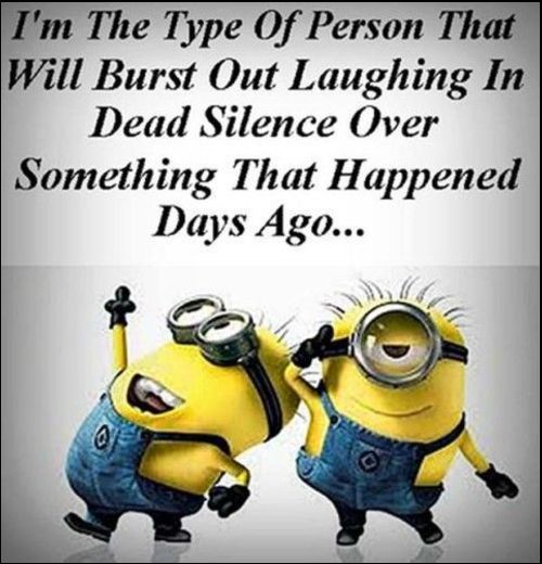 minion quotes about love