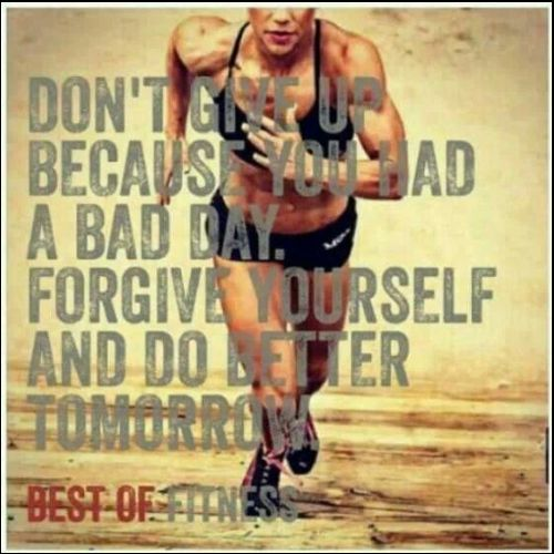 gym life quotes