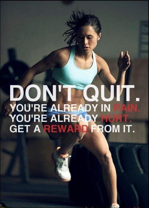 gym inspiration quotes