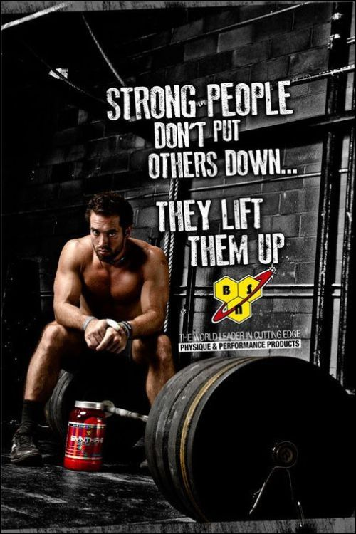 gym partner quotes
