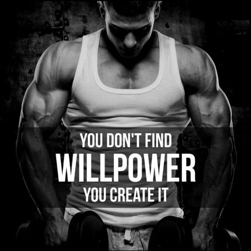 mind gym quotes