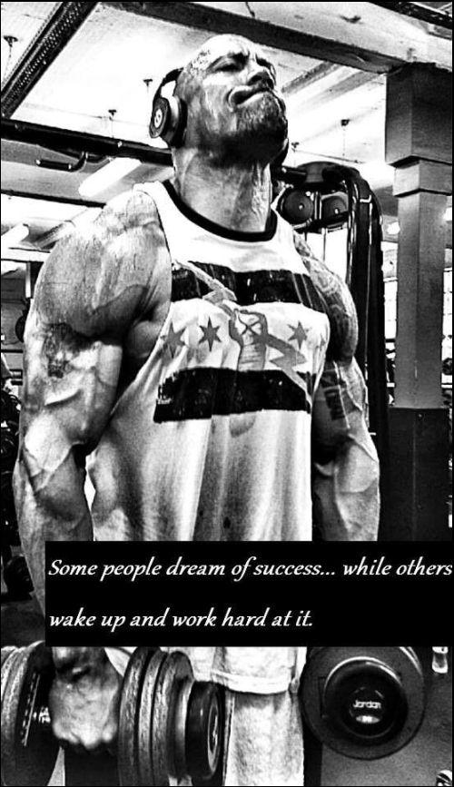 gym quotes tumblr