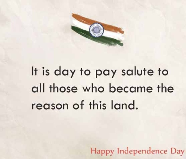 independence day wishes for girlfriend