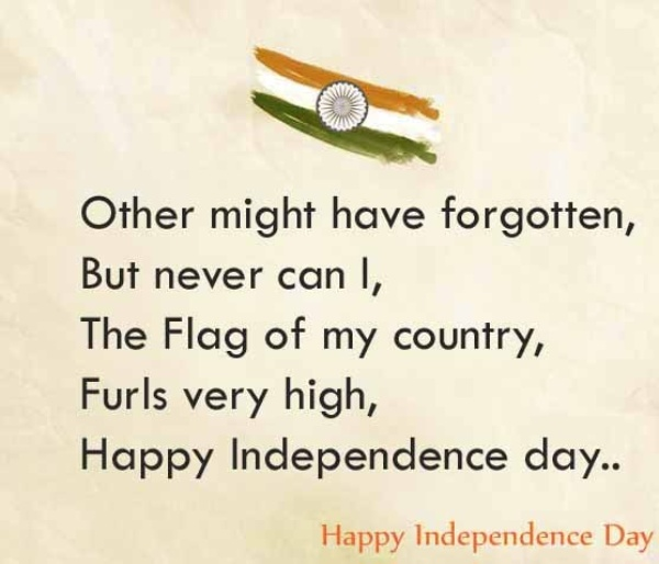 independence day quotes freedom