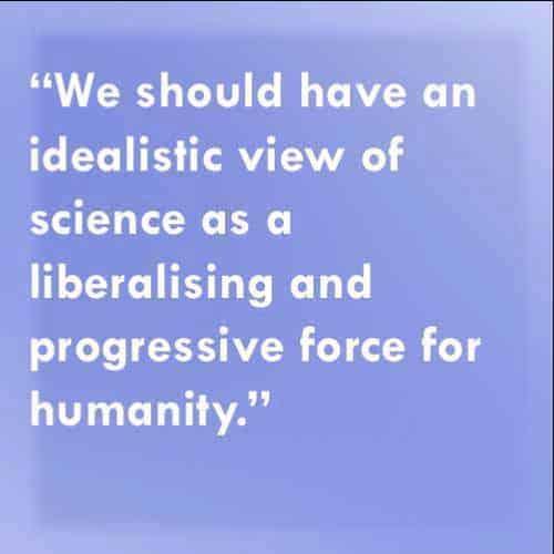 dalai lama quotes on humanity