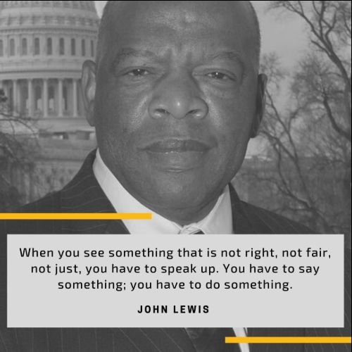 john lewis quotes on capitalism