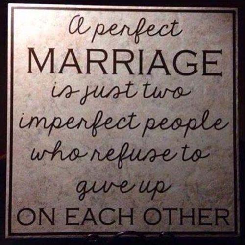 marriage quotes bible catholic