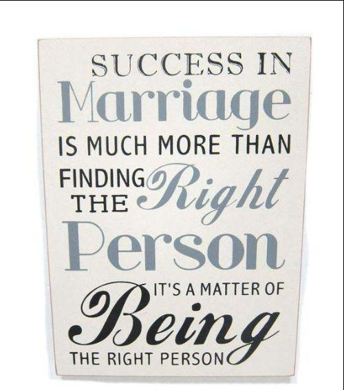 marriage quotes cs lewis
