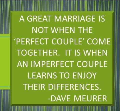marriage quotes funny
