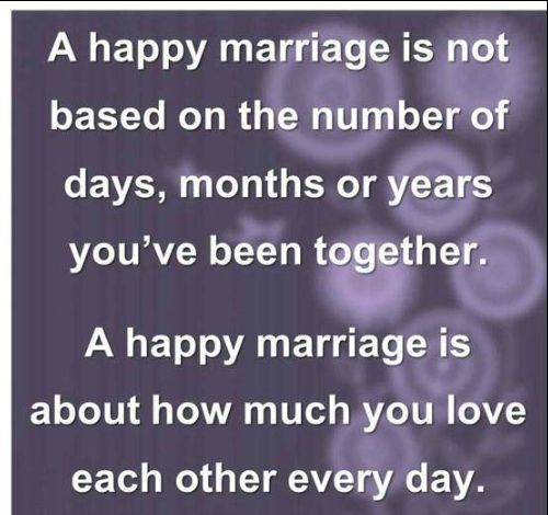 marriage quotes goodreads
