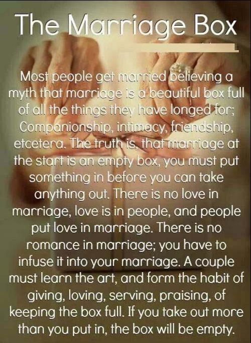 marriage quotes happy