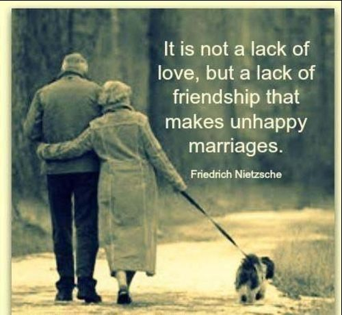 marriage quotes love