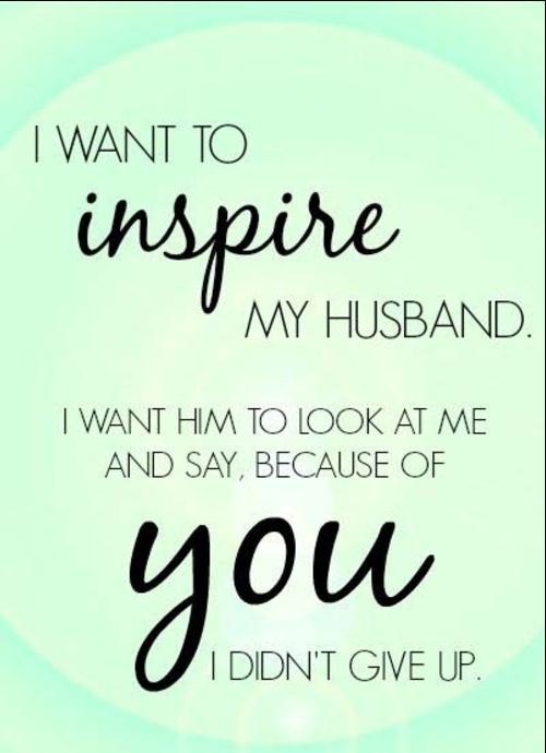 marriage quotes muslim