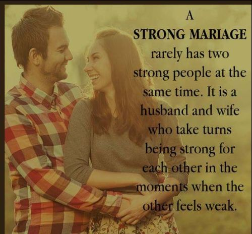 marriage quotes brother