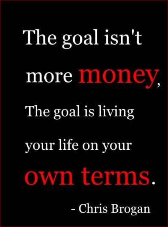 money and love quotes