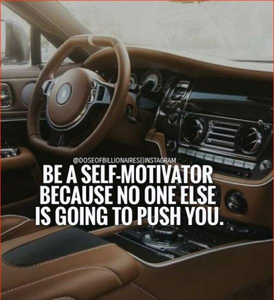 money inspirational quotes
