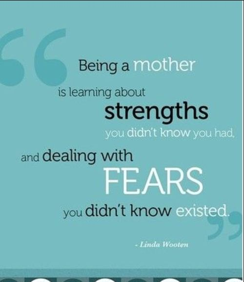 mothers day quotes daughter