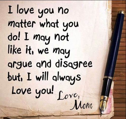 mothers day quotes brainyquote