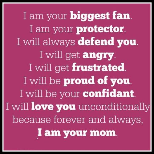 mothers day quotes spiritual