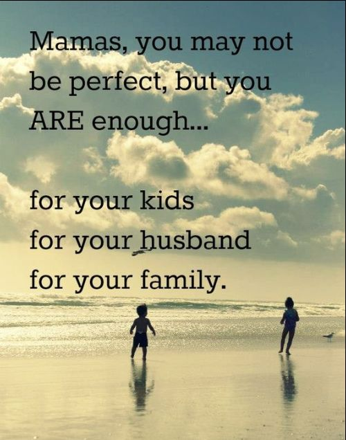 mothers day quotes heart touching