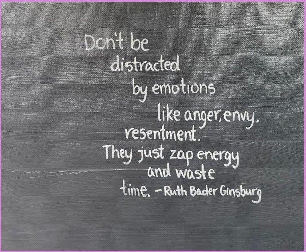 ruth bader ginsburg quotes education