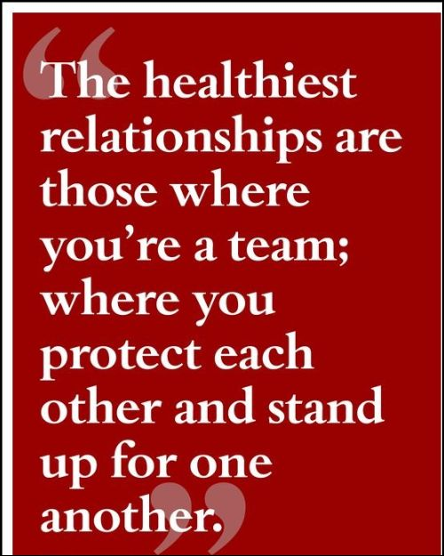best team work quotes