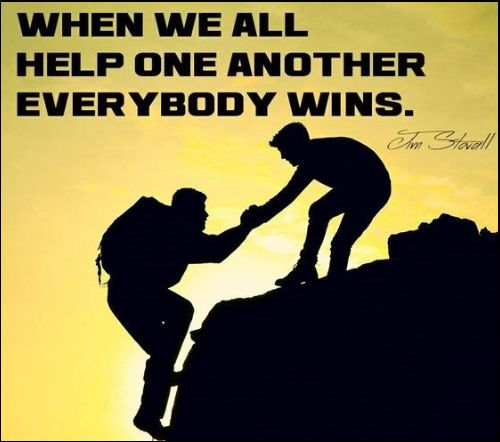 team work quotes for success