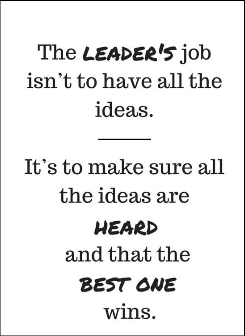 team work pictures and quotes