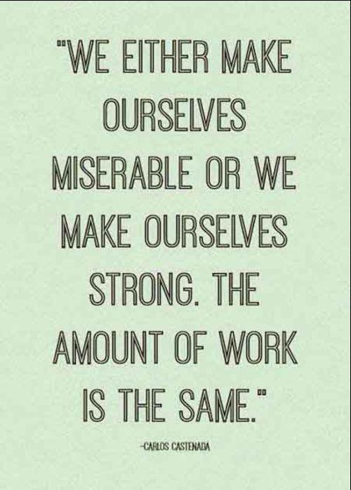 ancient wisdom quotes