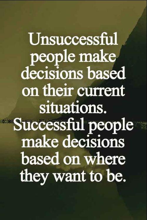 daily wisdom quotes