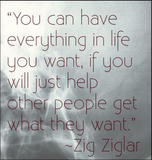 famous quotes by zig ziglar