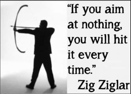 zig ziglar quotes learning