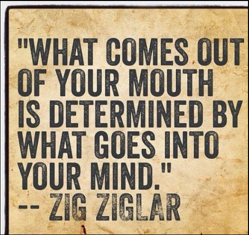 zig ziglar little book of big quotes
