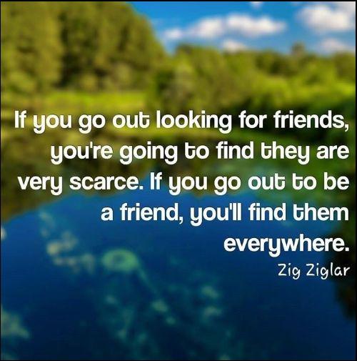 zig ziglar quotes if you help
