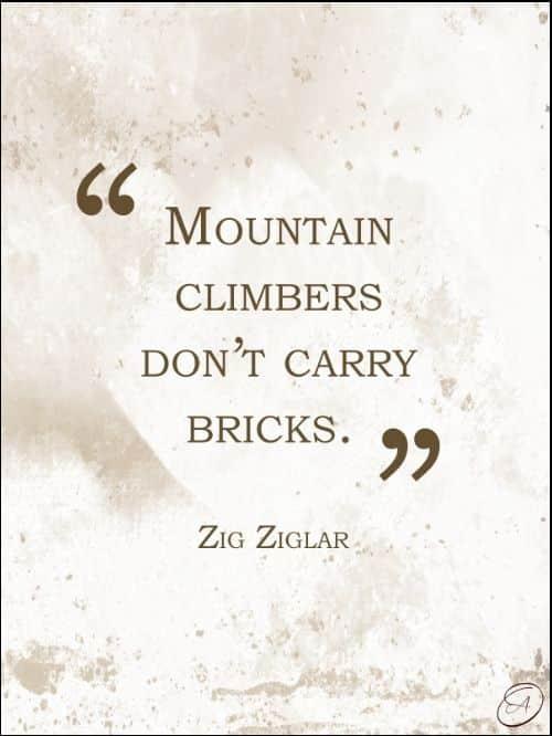 inspirational quotes zig ziglar