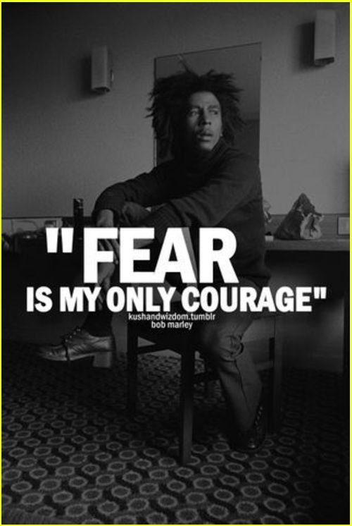 bob marley posters with quotes