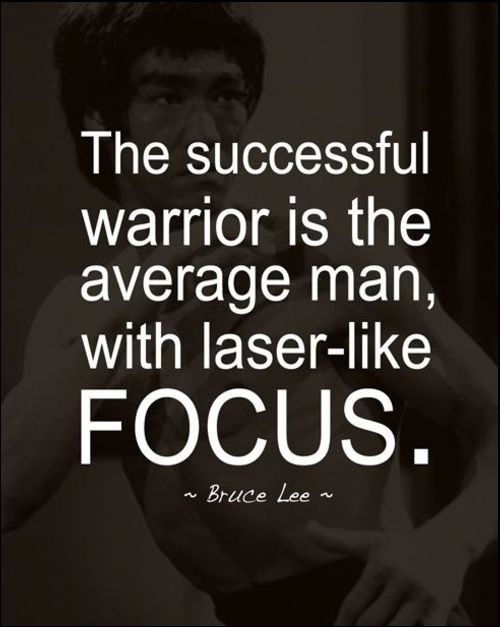 bruce lee posters with quotes