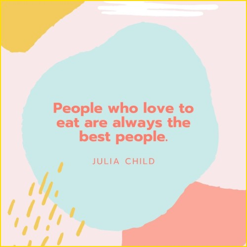 food education quotes