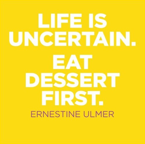 food quotes from movies