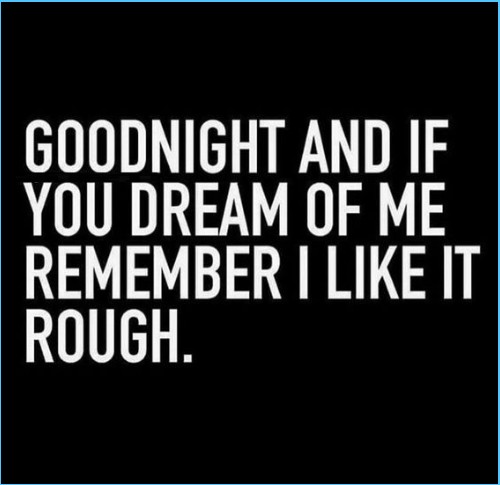 Good Night wishes and quotes to share with family