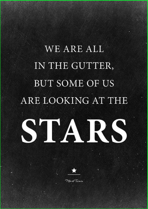 mark twain quotes inspirational