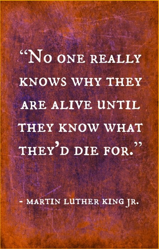 martin luther king peace quotes
