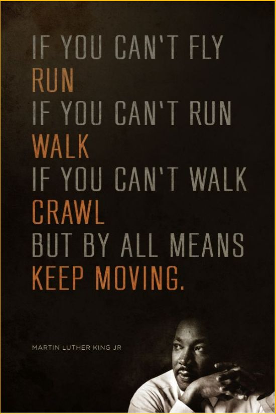 dr. martin luther king jr quotes