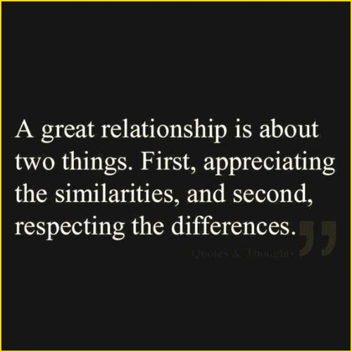 respect quotes english
