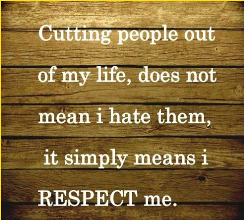 respect quotes arabic
