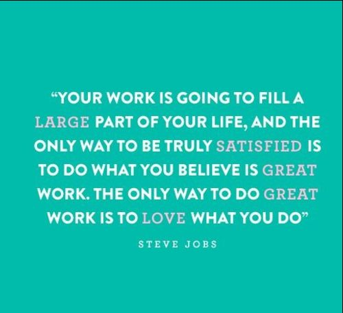 steve jobs quotes about money