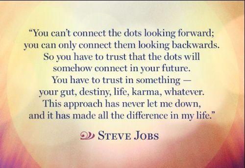 steve jobs quotes design