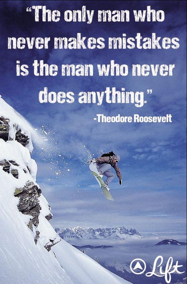 theodore roosevelt quotes arena