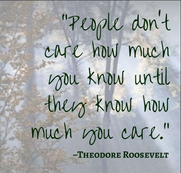 famous quotes by theodore roosevelt