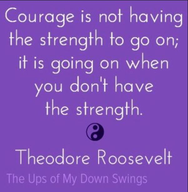 famous quotes from theodore roosevelt